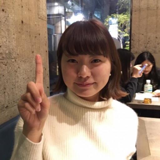 Misa Nishikawa